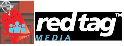 Red Tag Media